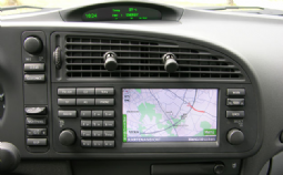 2018-2019 Sat Nav Map Discs | Sat Nav Update